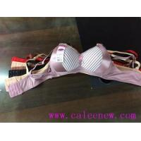 Wholesale New Design beautiful bra sexy bra design ladies sexy from china suppliers