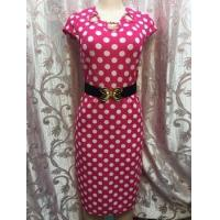 Wholesale New Design Girl's dress from china suppliers