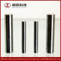 Wholesale Tungsten Carbide K30-K40 solid cemented carbide rod from china suppliers