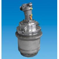 China static hydraulic planetary gearbox on sale