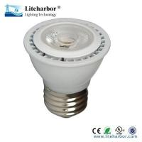 Wholesale bulbs and tube 7W LED PAR16 LED Bulb Lamp from china suppliers
