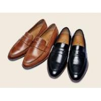 Wholesale PU Resin For Shoes from china suppliers