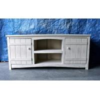 Buy cheap Furniture Series modern wooden tv stand,tv cabinet from wholesalers