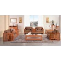 Buy cheap Furniture Series wood living room furniture,bedroom furniture from wholesalers