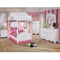Buy cheap Furniture Series living room wooden bedroom furnitures prices,kid bed from wholesalers