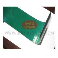 Wholesale Rubber Sheet Anti-Static Rubber Sheet from china suppliers