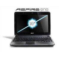 China Acer Aspire One AOD150-1577 10.1-Inch Diamond Black Netbook - 6.5 Hour Battery Life Item No.: 1571 for sale
