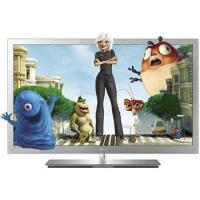 China Samsung UN46C9000 HDTV 3-D LED LCD 46 Item No.: 1550 for sale