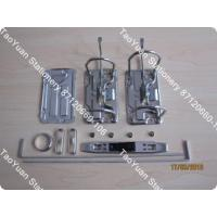China lever arch lever arch mechansim on sale