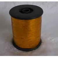 Wholesale M Type Metallic Yarns M-8 from china suppliers