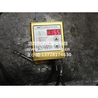 Wholesale Vibration disk controller from china suppliers