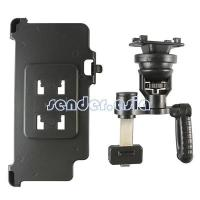China Car Air Vent Phone Holder for Sony Xperia Z3 on sale
