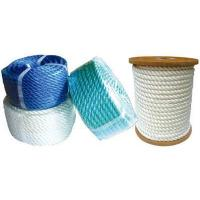 Wholesale PP multifilament twisted rope from china suppliers