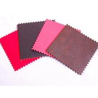 Wholesale Wet Process Transfer Coating Leather from china suppliers