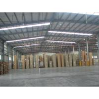 Buy cheap Chemical materials Chlorendicanhydride from wholesalers