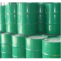 China Chemical materials Ethylene Glycol Monophenyl Ether on sale