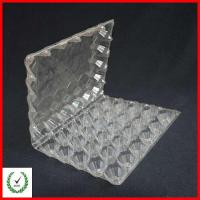 Wholesale 30 Cells Egg Tray 30 Cells Egg Tray from china suppliers