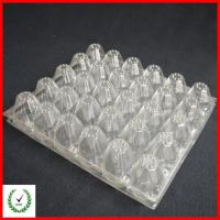 Wholesale 24 Cells Egg Tray egg trays for sale 24 Cells Egg Tray from china suppliers