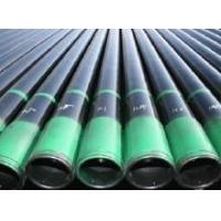Oil Pipes API 5CT OIL CASING PIPE LINE