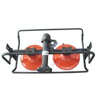 Wholesale Mowers Product name: Mini Rotary Mower for Garden Till Tractor from china suppliers