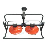 Wholesale Mowers Product name: Walking Tractor Front Mounted Round Disk Mower from china suppliers
