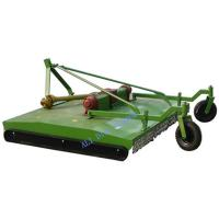 Wholesale Mowers Product name: Chain mower from china suppliers