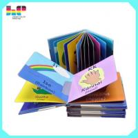 China Book Printing Wire-O Book Printing on sale