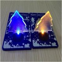 Wholesale LED Shoelaces Model No.:SL212 from china suppliers