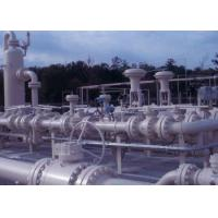Wholesale Gas Metering Skids from china suppliers