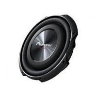 China Pioneer TS-SW3002S4 12 Shallow Mount Subwoofer 4 400W RMS on sale