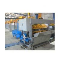 China Egg Tray Product name: ZMG-B Series Automatic Paper Pulp Moulding Production Line on sale