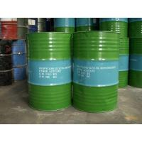 China Esters Propylene Glycol Monomethyl Ether Acetate on sale