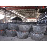 Wholesale Big Lump Carbide Gas Yield: 295L/KG from china suppliers