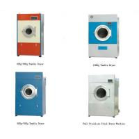 Wholesale Drying Machine Series from china suppliers