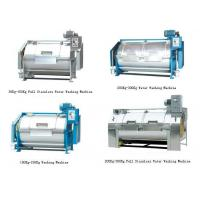 Wholesale Filter cloth cleaning machine series from china suppliers