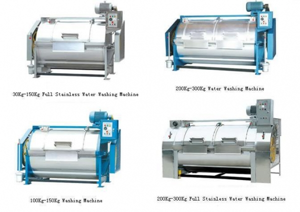 Quality Filter cloth cleaning machine series for sale