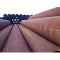 China Drill Pipe Abrasive Resistant Pipe on sale