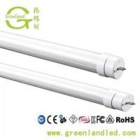 Wholesale 36-72w led panel light T12 led tube 15-30w from china suppliers