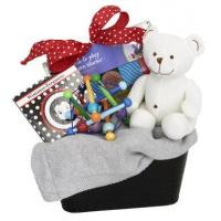 Wholesale Baby Gifts Baby Blocks and Things from china suppliers