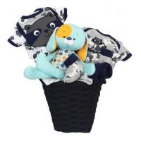 Wholesale Baby Gifts Littlest Bandit from china suppliers