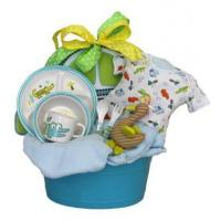 Wholesale Baby Gifts Little Bambino from china suppliers
