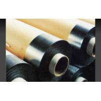 China SEALING PRODUCTS Flexible Graphite Roll Sheet on sale