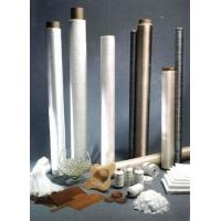 Wholesale Silica Fiber Products Silica Fiber Glass Products from china suppliers