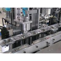 China non-standard series Automatic Gearbox Assembly Machine HMYX1000A on sale