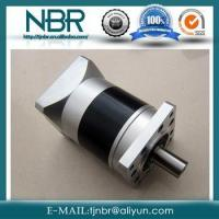 Wholesale High precision electric motor planetary gearbox from china suppliers