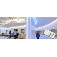 Wholesale M series LED Controller M6+M4-5A from china suppliers