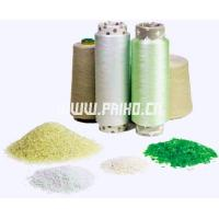 Functional Fibers PAIHO Recycle Polyester