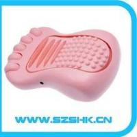 China usb foot relaxer Supply new design foot massage sofa chair on sale