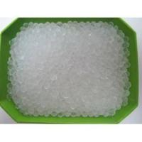 Wholesale Silica gel Type B silica gel from china suppliers