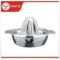 Stainless Steel Manual Juice squeezer